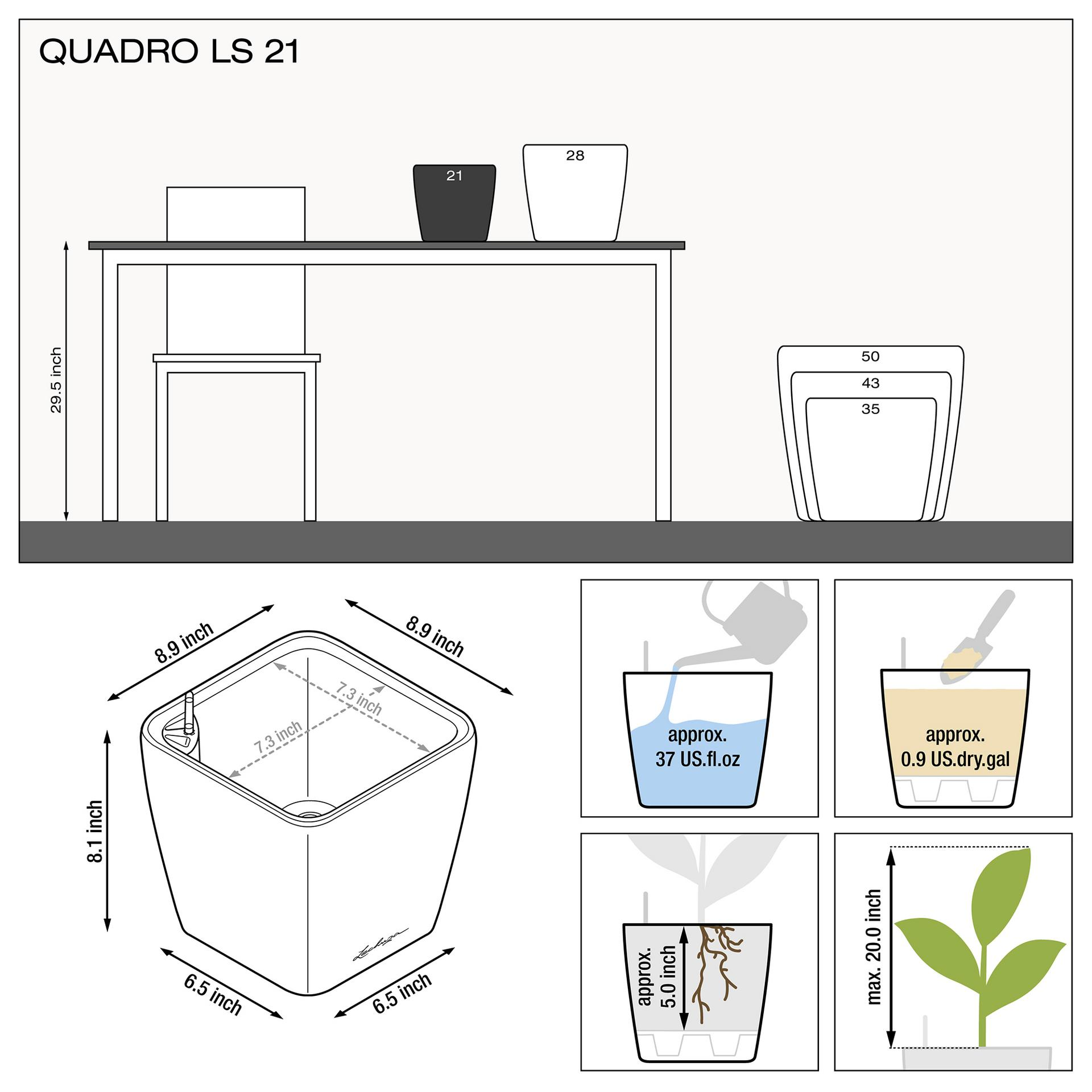 le_quadro-ls21_product_addi_nz_us