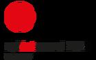 Winner of the Red Dot Award 2018
