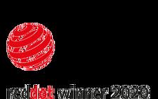 reddot winner 2020