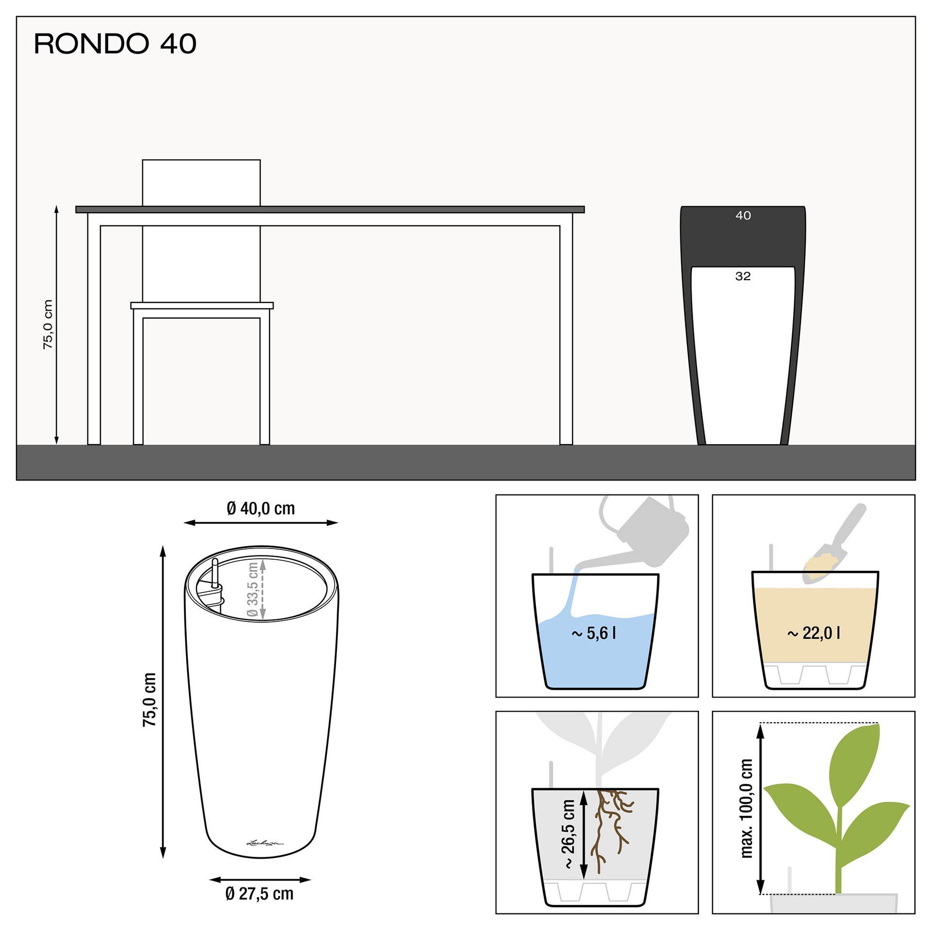 le_rondo40_product_addi_nz