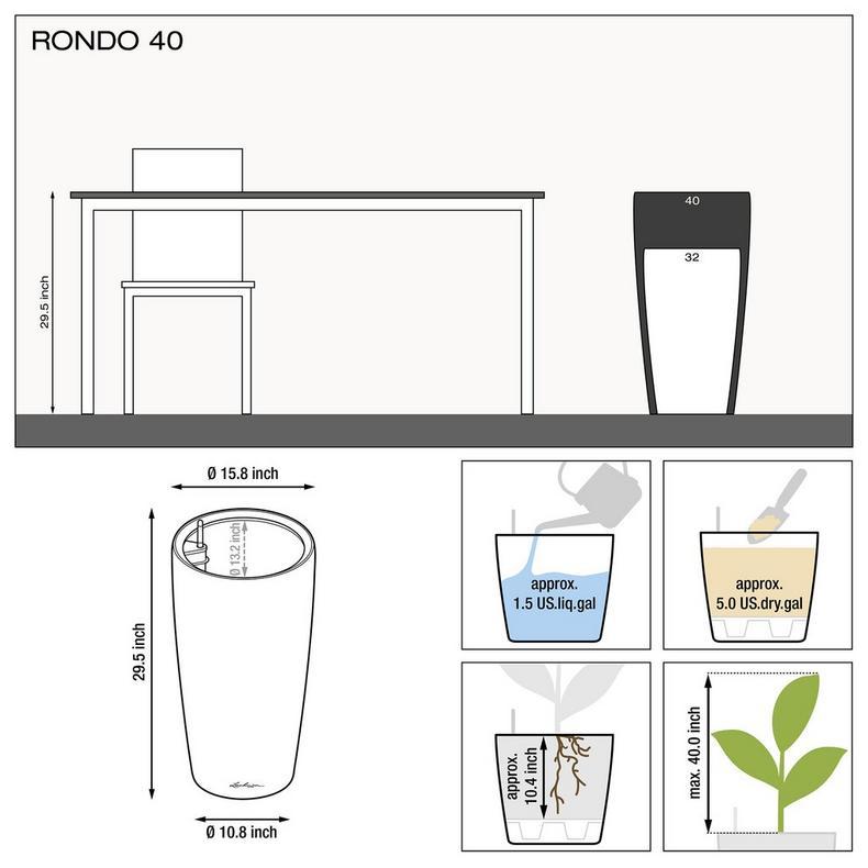 le_rondo40_product_addi_nz_us