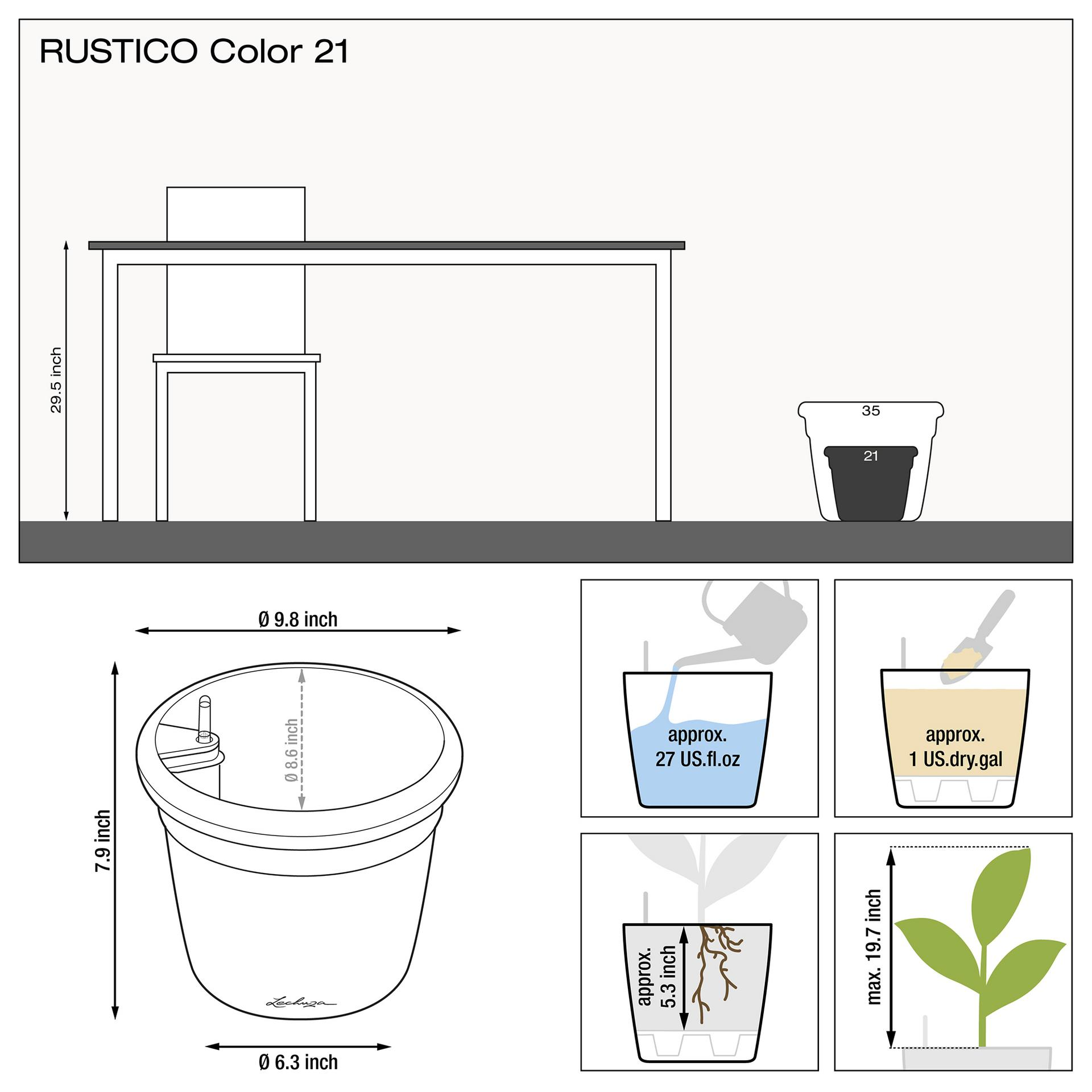 le_rustico-color21_product_addi_nz_us