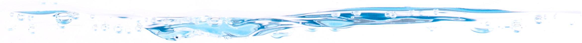 Un'altra foto con l'acqua
