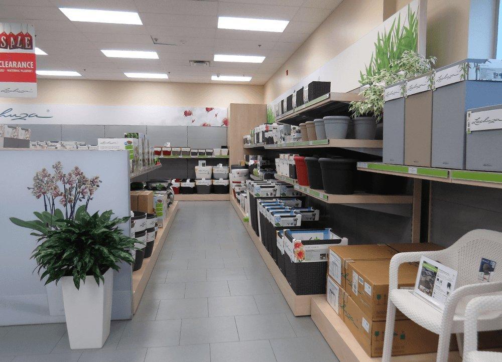 le_stores-canda_shop_1