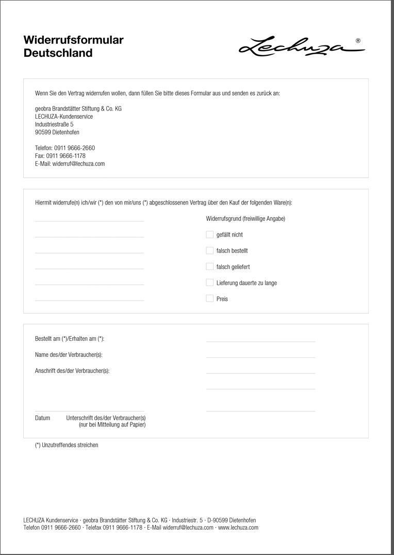 Bestellung Muster Email 15 Anfrage Angebot Bestellung