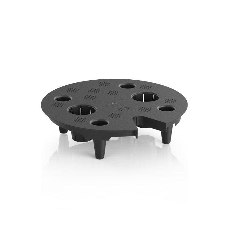 trennboden-cilindro-rondo-diamante-puro_product_listingimage