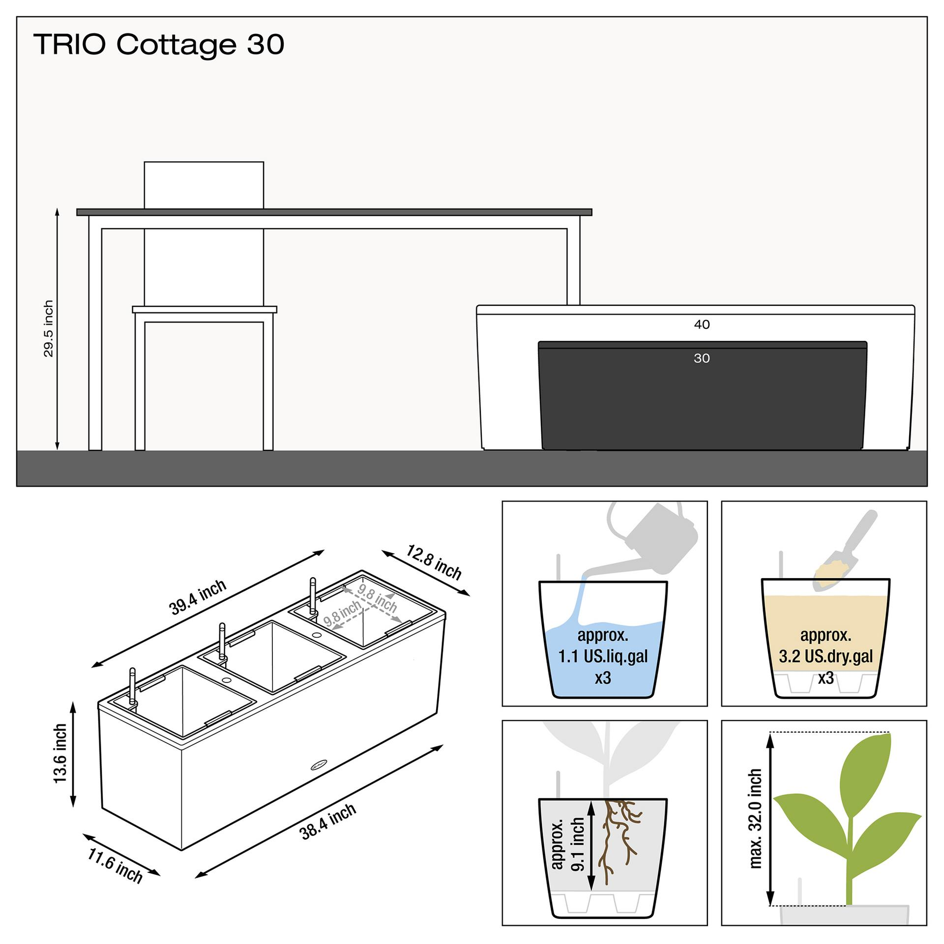 le_trio-cottage30_product_addi_nz_us