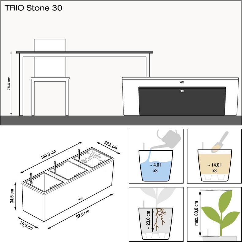 le_trio-stone30_product_addi_nz