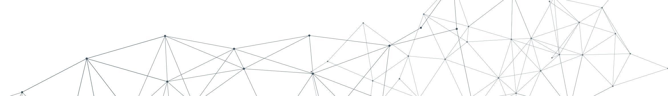 'Pattern grafico