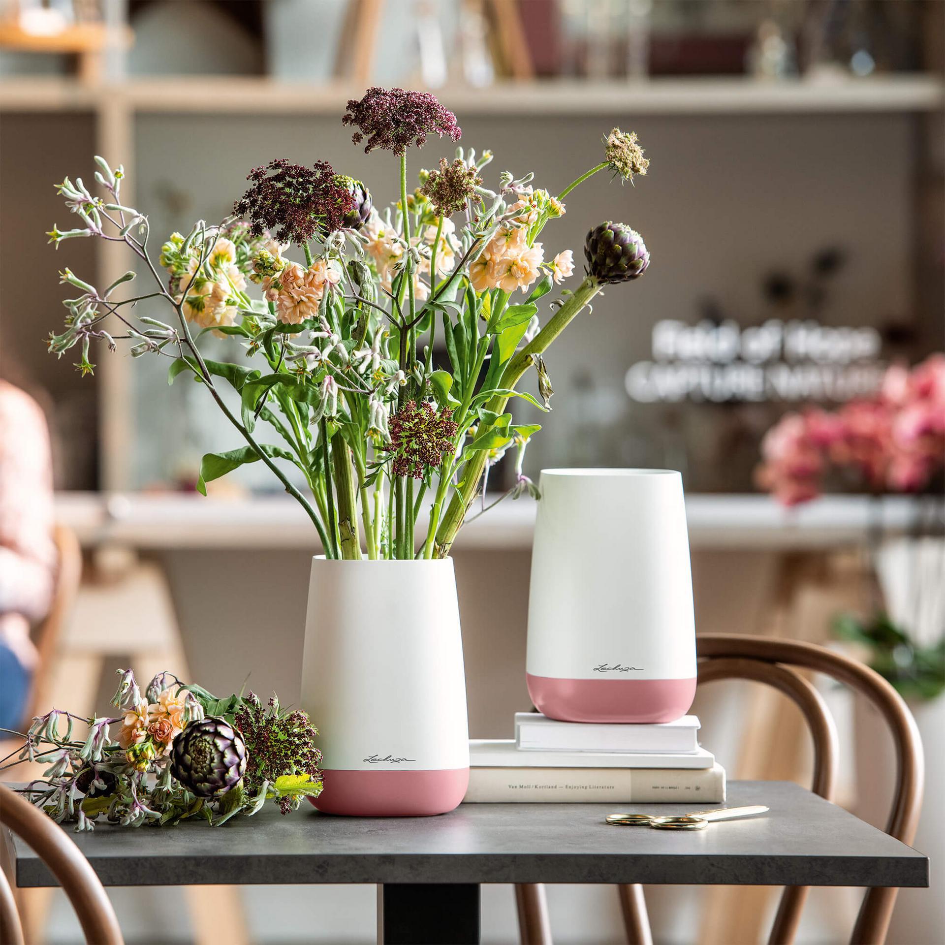 le_yula-flower_product_addi_01