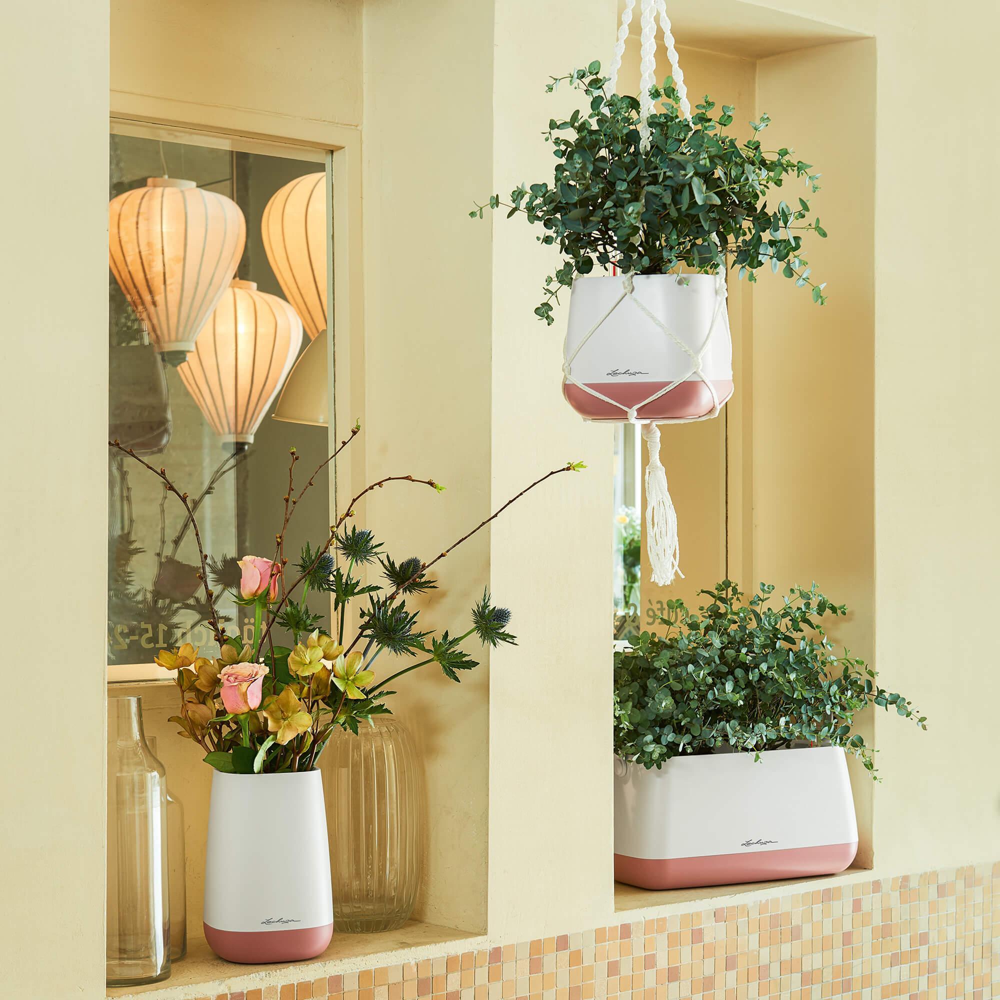 le_yula-flower_product_addi_04