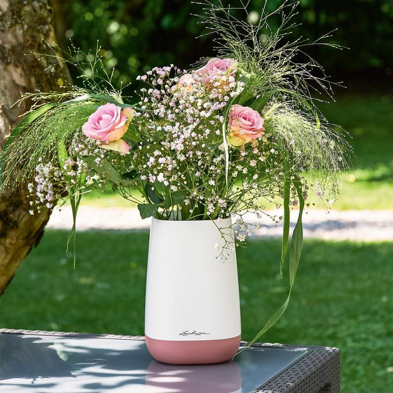 le_yula-flower_product_addi_05