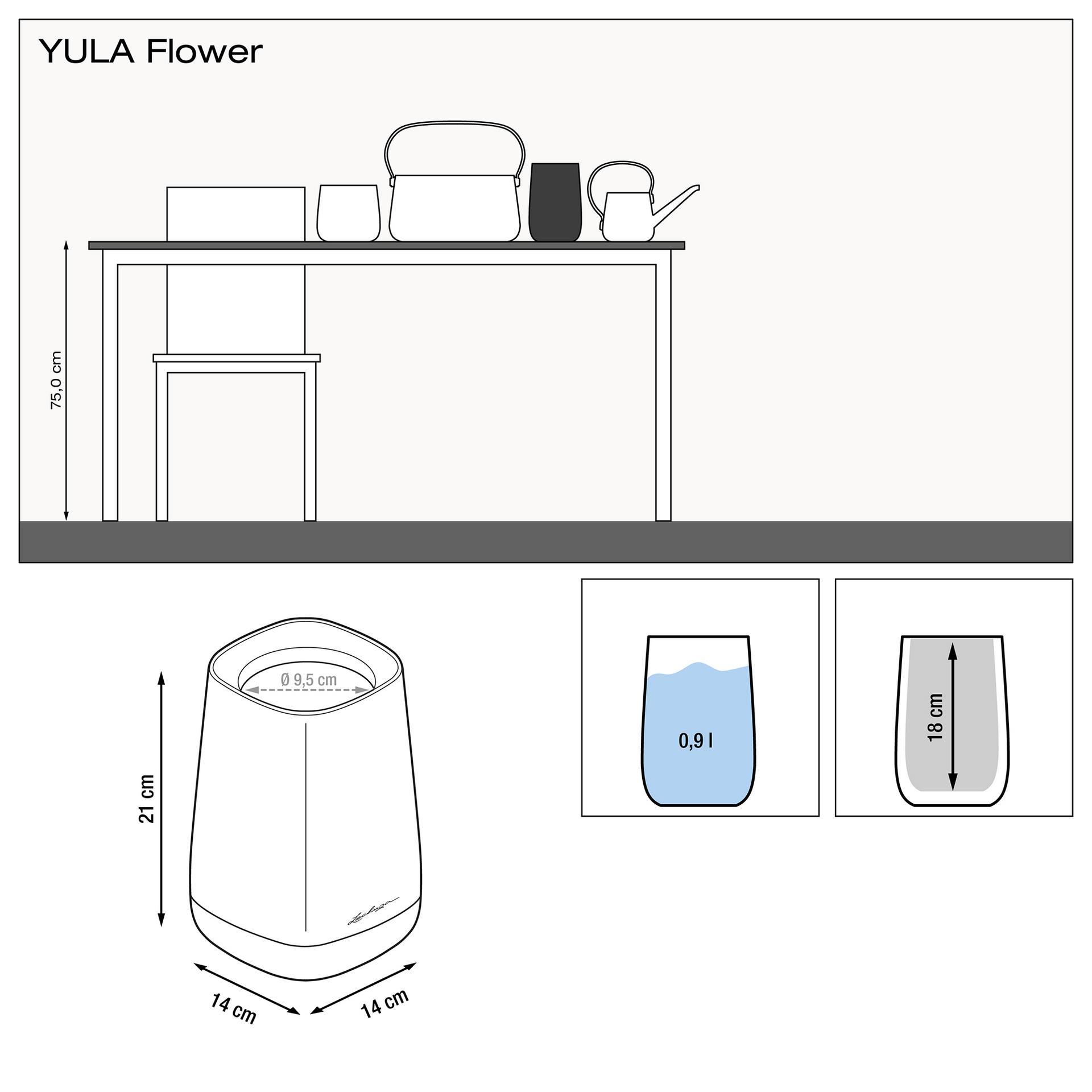 le_yula-flower_product_addi_nz
