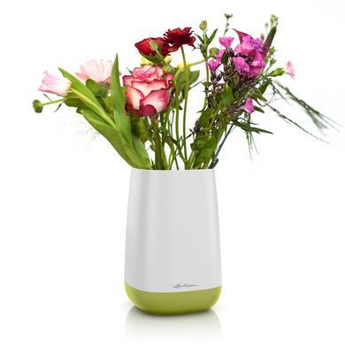 YULA Flower