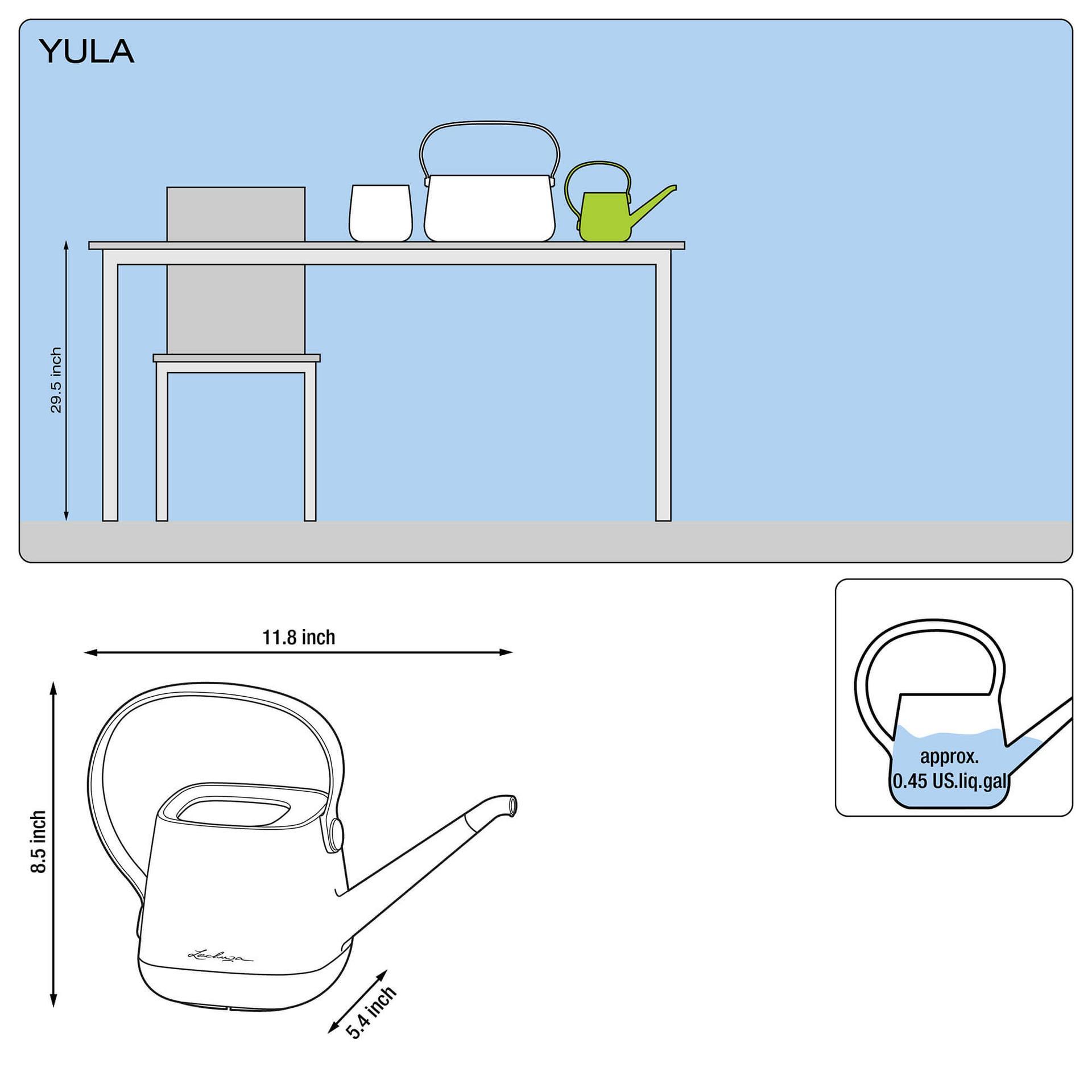 le_yula-giesskanne_product_addi_nz_us