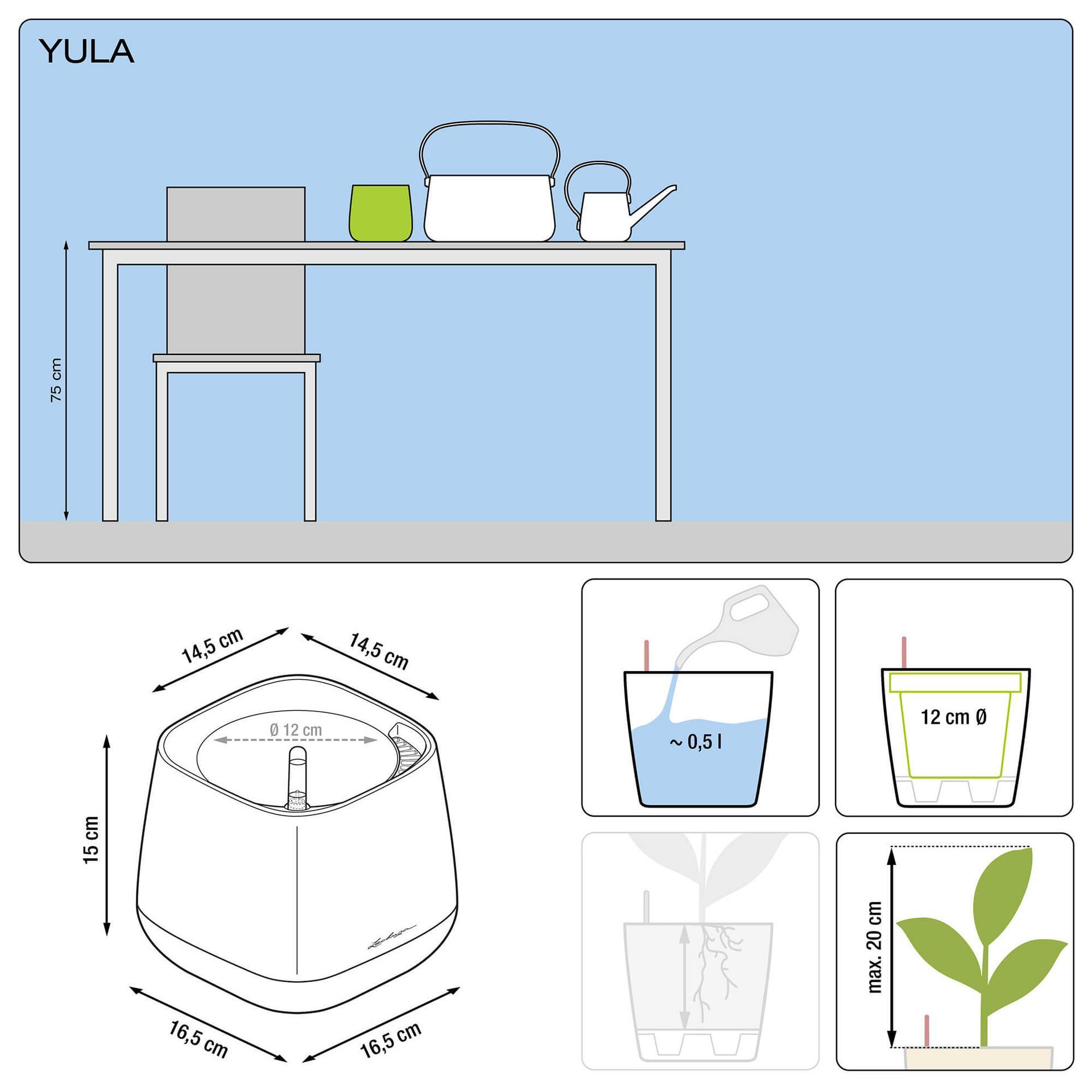 le_yula-pflanzgefaess_product_addi_nz