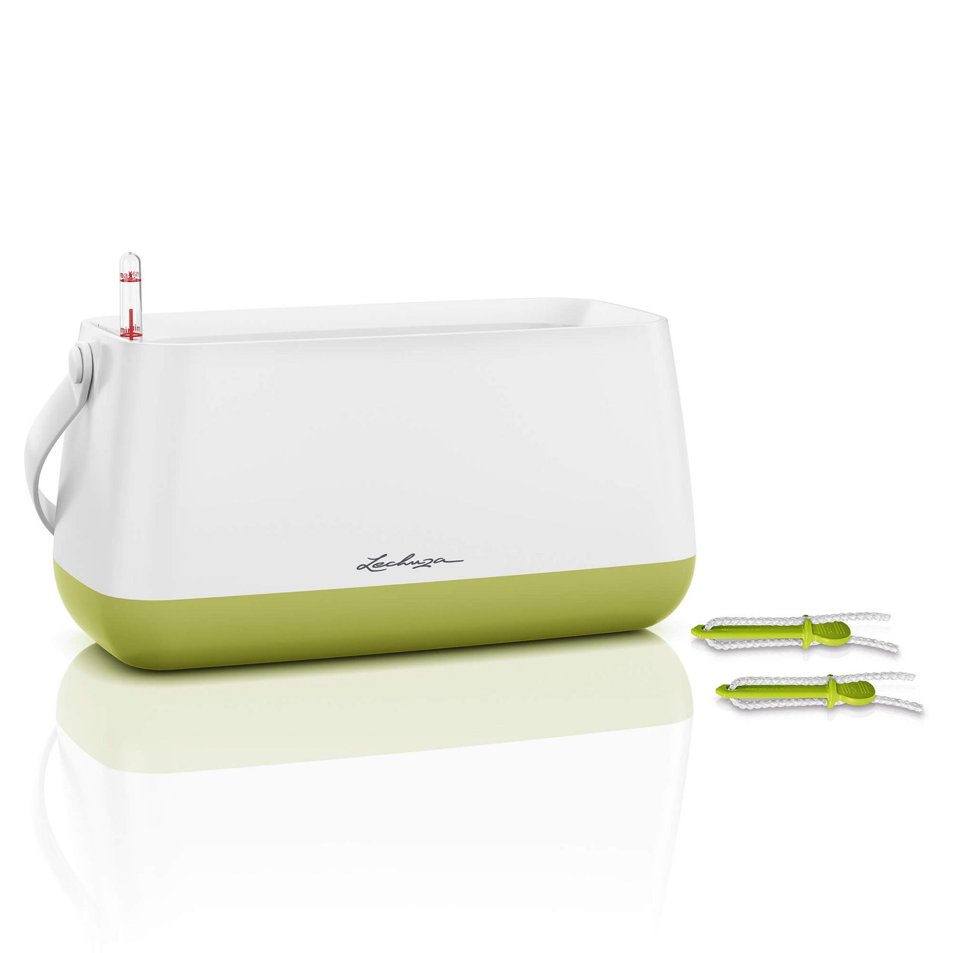 le_yula-pflanztasche_product_addi_aio