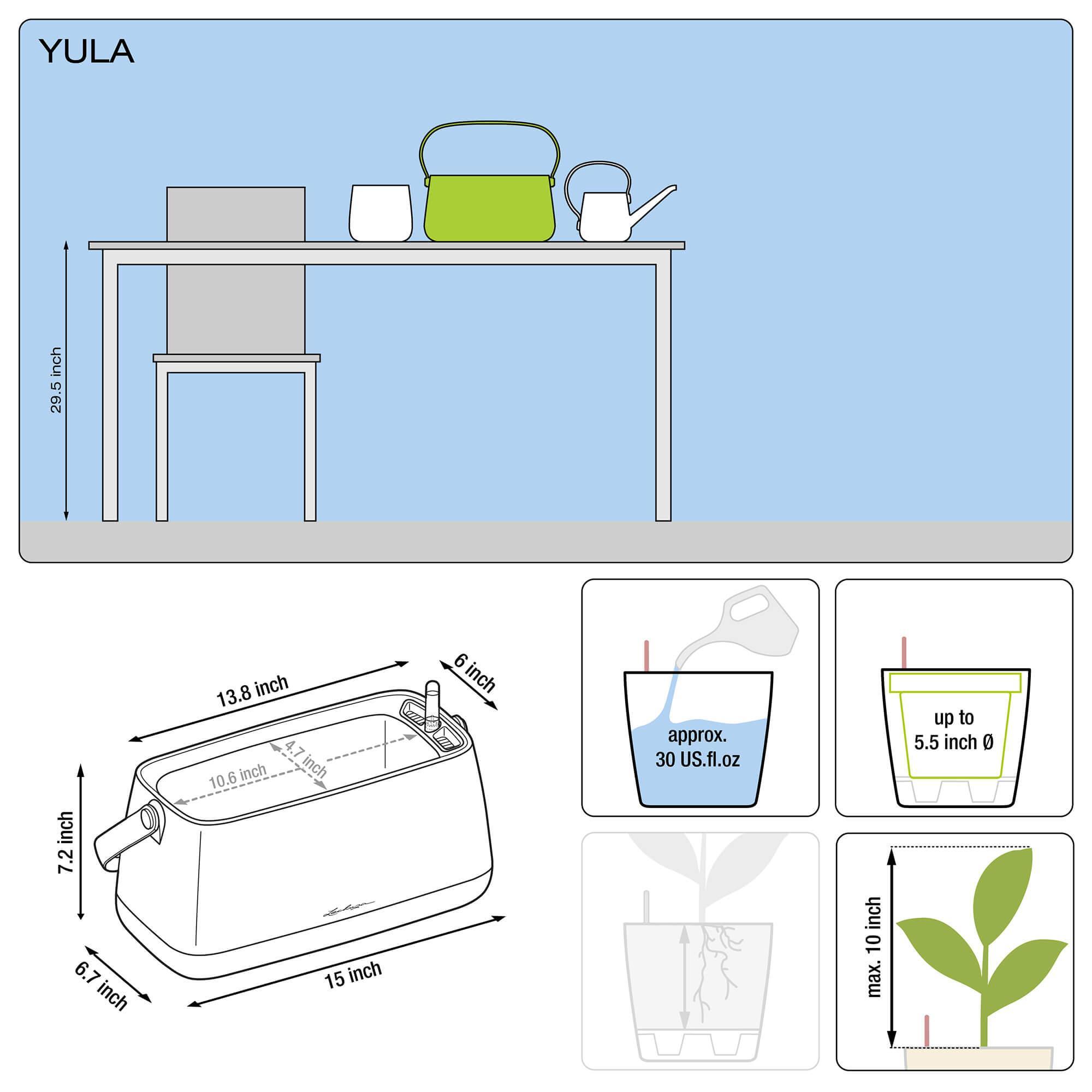 le_yula-pflanztasche_product_addi_nz_us