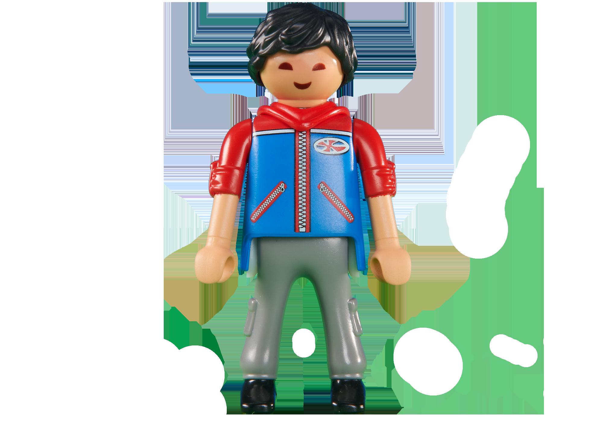 http://media.playmobil.com/i/playmobil/30002873_product_detail/Grundfigur