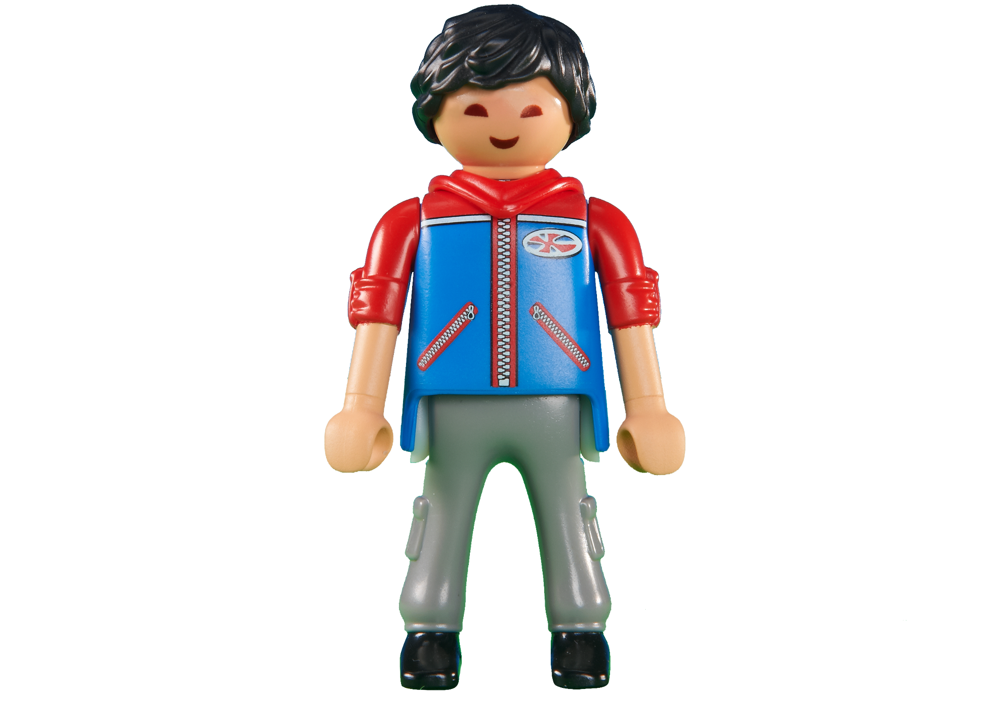 http://media.playmobil.com/i/playmobil/30002873_product_detail
