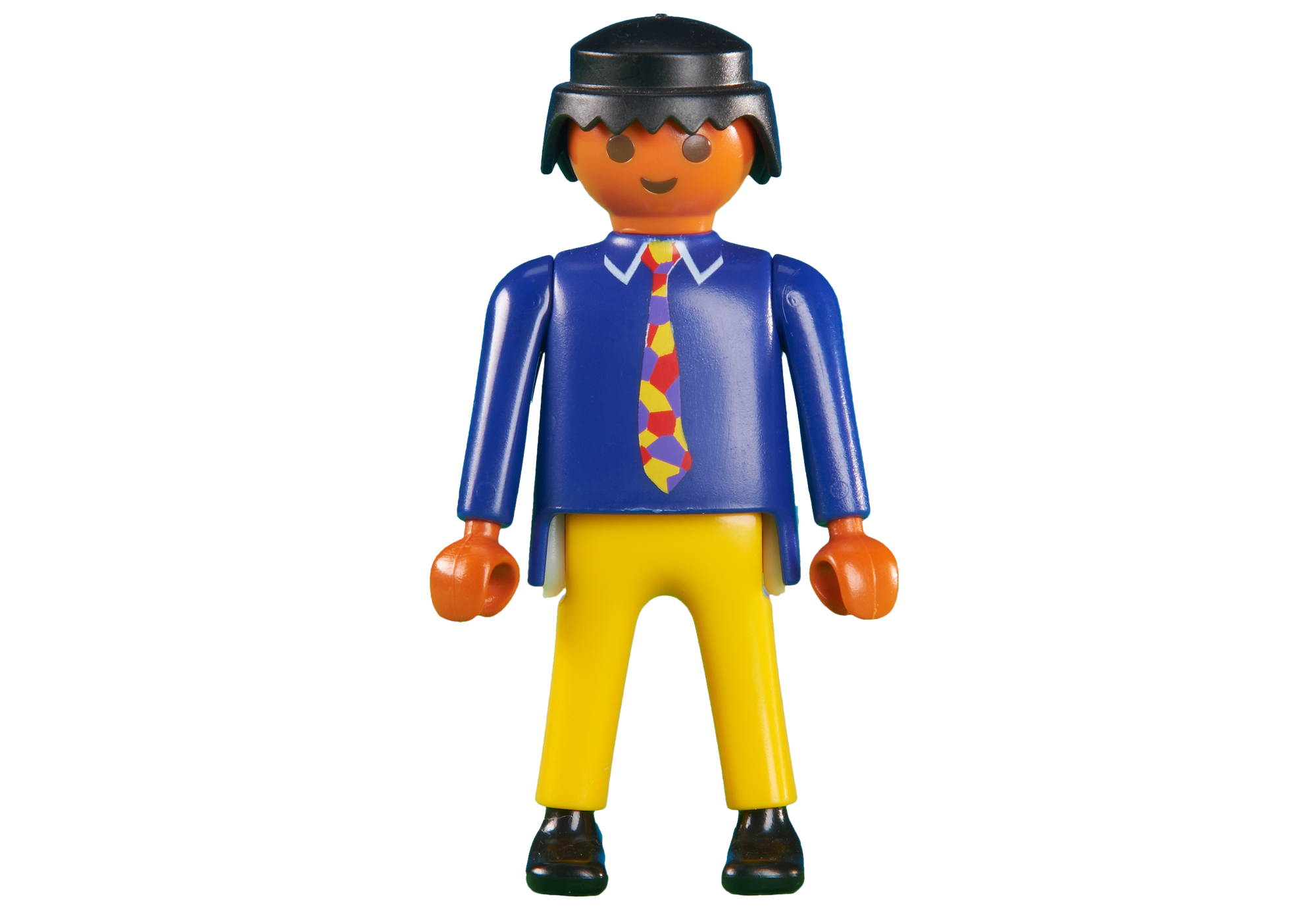 http://media.playmobil.com/i/playmobil/30004902_product_detail