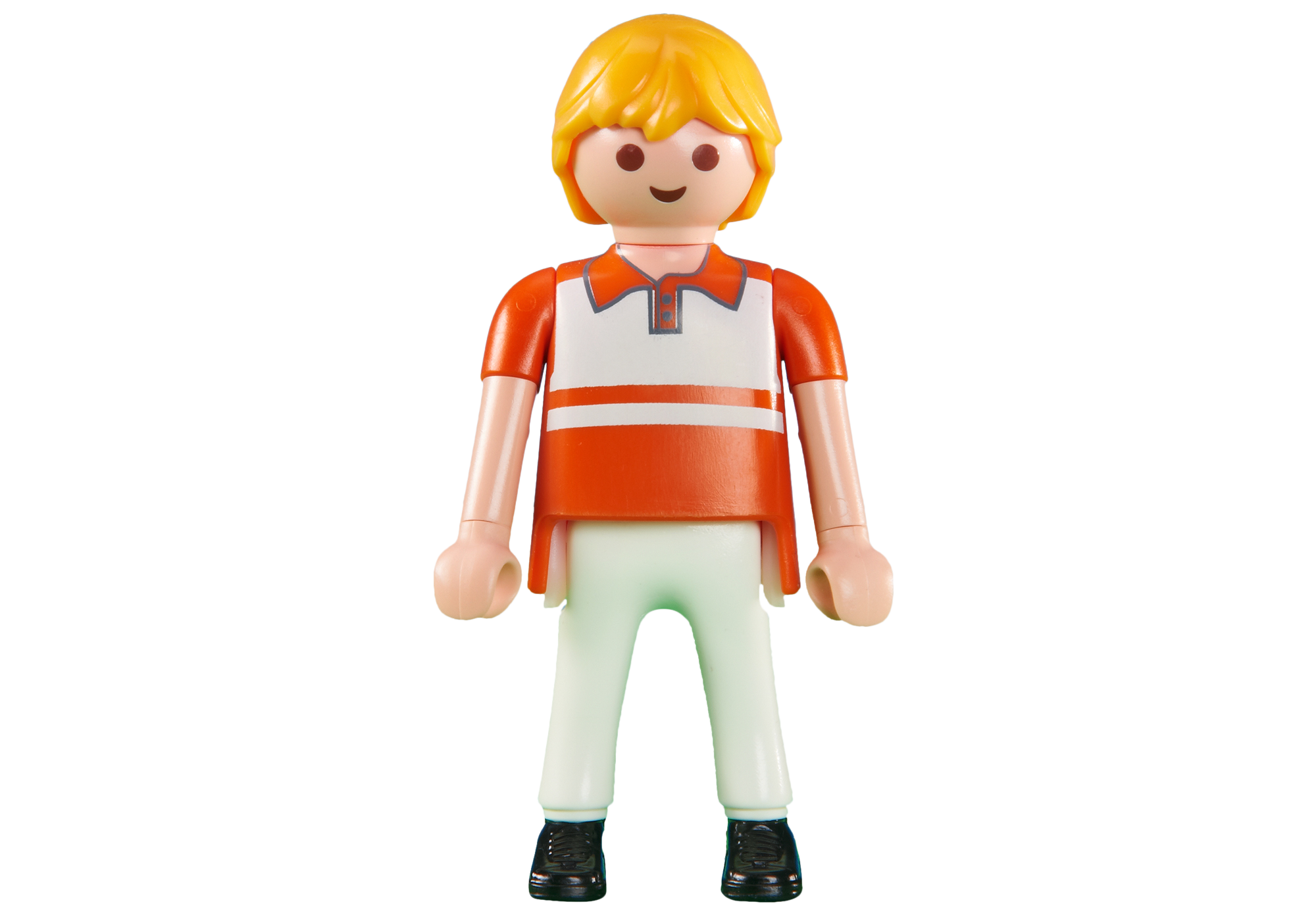http://media.playmobil.com/i/playmobil/30004912_product_detail