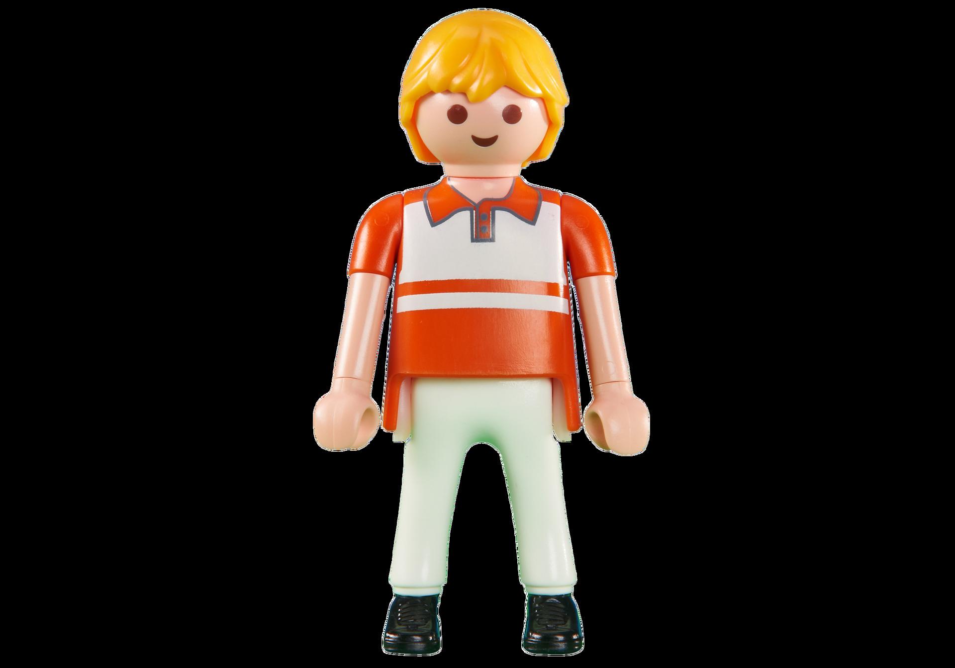 figure - 30004912 - playmobil