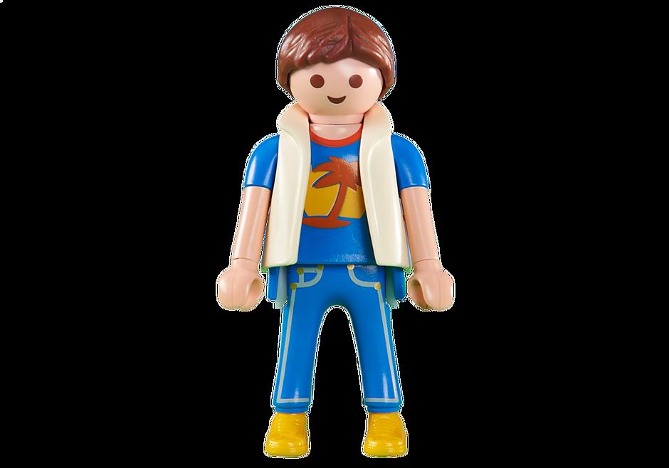 http://media.playmobil.com/i/playmobil/30009042_product_detail/Grundfigur