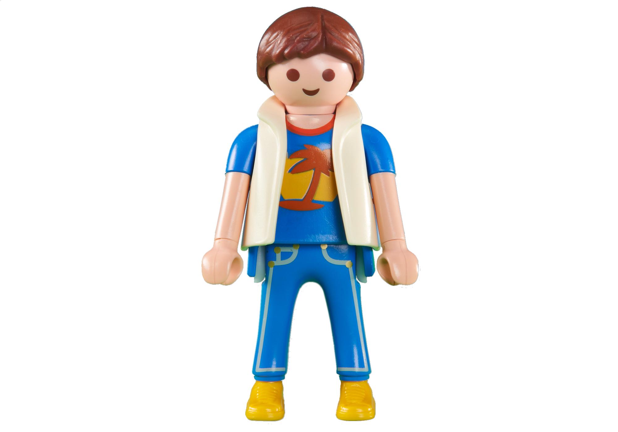 http://media.playmobil.com/i/playmobil/30009042_product_detail
