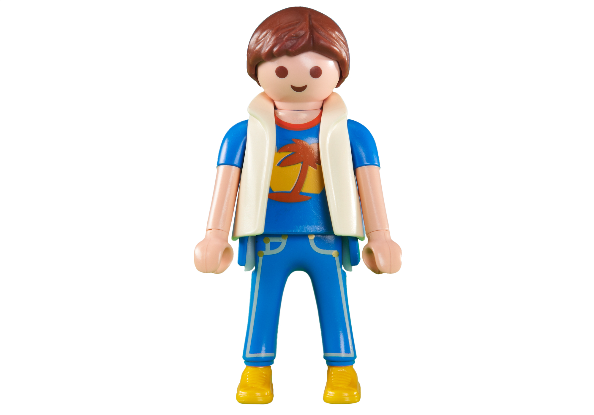 http://media.playmobil.com/i/playmobil/30009042_product_detail