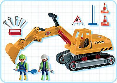 http://media.playmobil.com/i/playmobil/3001-A_product_box_back/Camion pelleteuse