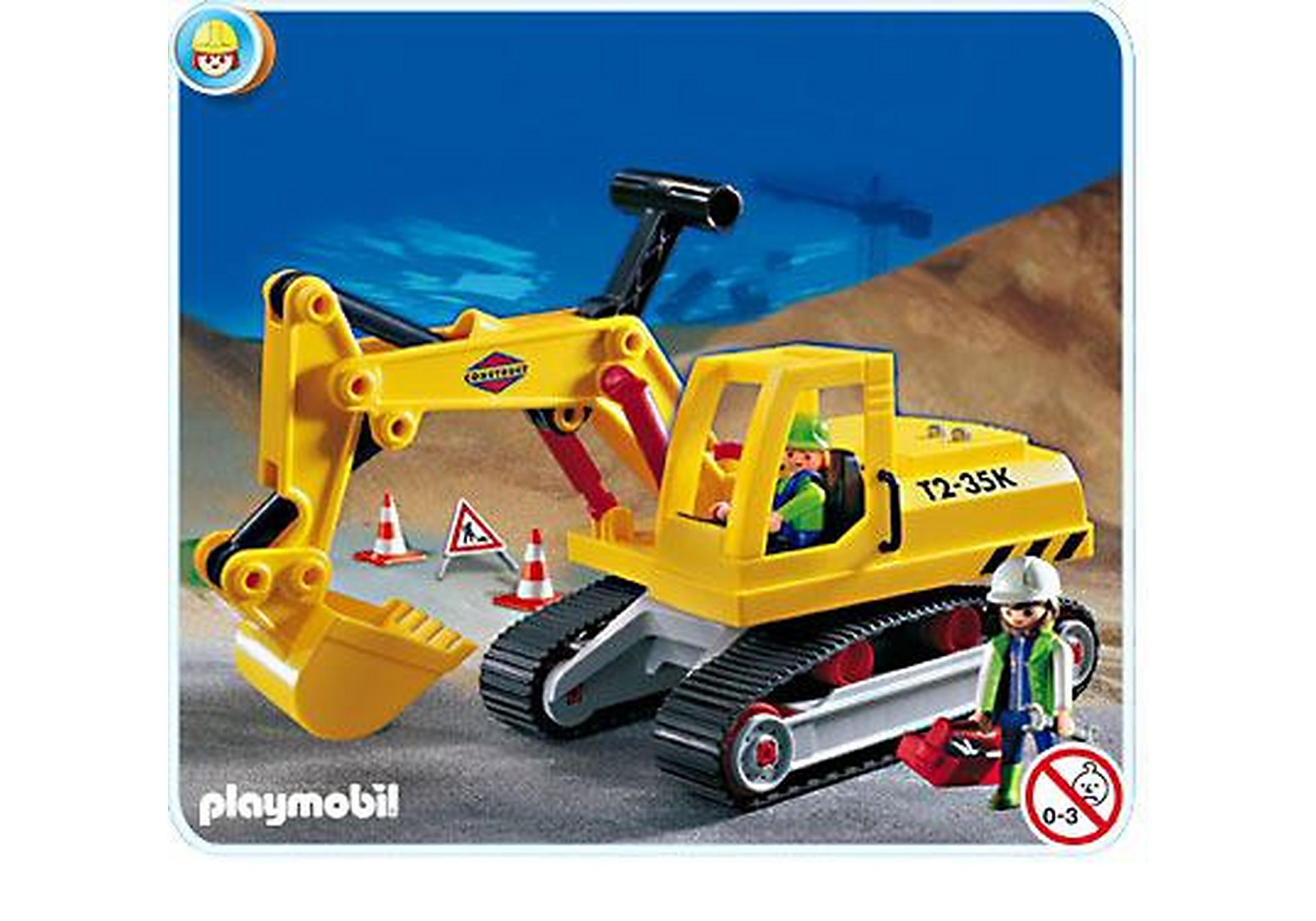 http://media.playmobil.com/i/playmobil/3001-A_product_detail/Baggerlader