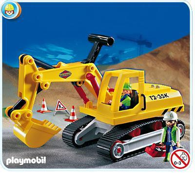 http://media.playmobil.com/i/playmobil/3001-A_product_detail/Baggerlader