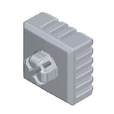 30020492_sparepart/BS-Quader 15x15x7 5
