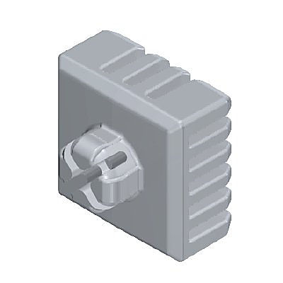 30020492_sparepart/BS-Quader 15x15x7,5