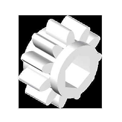30020900_sparepart/LADDER PINION II