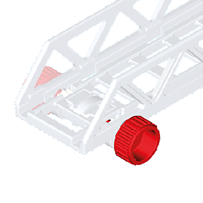 30020910_sparepart/CONTROL KNOB LADDER II