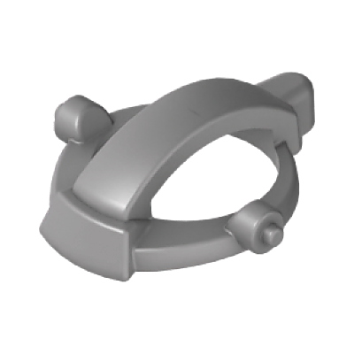 30021174_sparepart/Kopfband-Future