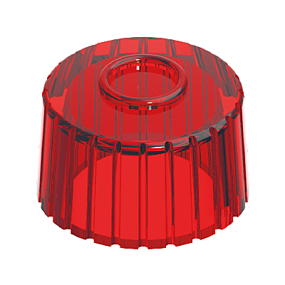 30021220_sparepart/WARNING LAMP RED