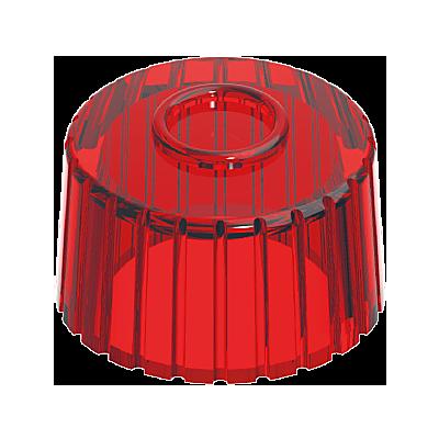 30021220_sparepart/WARNING LAMP RED