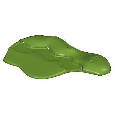 30021382_sparepart/Bodenplatte-Flusslauf Hyänen II