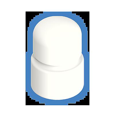 30021524_sparepart/Isolator 3,6