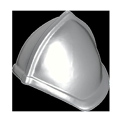 30022030_sparepart/Helm-Bogenschütze