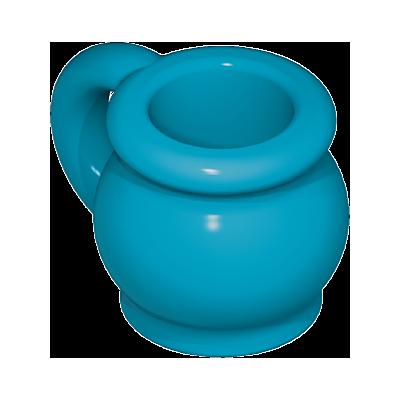 30022174_sparepart/Bowlen-Glas