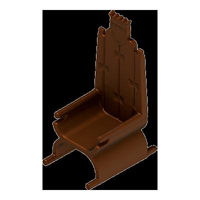 30022250_sparepart/trône II