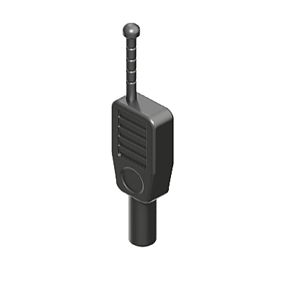 30022340_sparepart/Walky-Talky