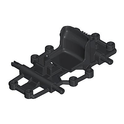 30022472_sparepart/Go-Kart 15-Fahrgestell