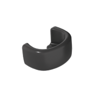 30022894_sparepart/Ärmelaufschlag 3,5mm