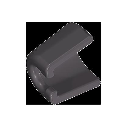 30023572_sparepart/Handschuh-Stulpen