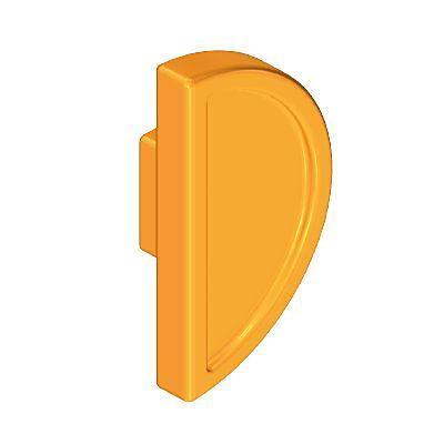 30023672_sparepart/Poignée de porte